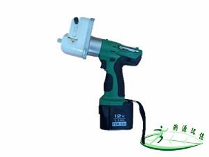 TC-8000C型手持式水质自动采水器