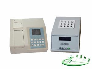 cod测定仪TC-200A