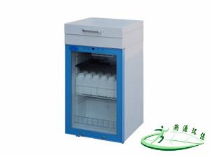 TC-8000在线等比例水质采样器