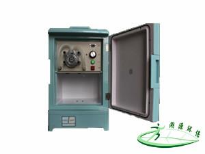 TC-8000F便携式自动水质采样器