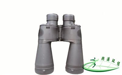 QT203A数码测烟望远镜