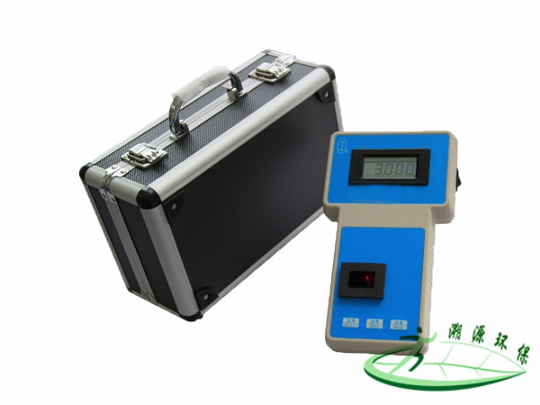 有效氯检测仪,检测有效氯,消毒液有效氯检测